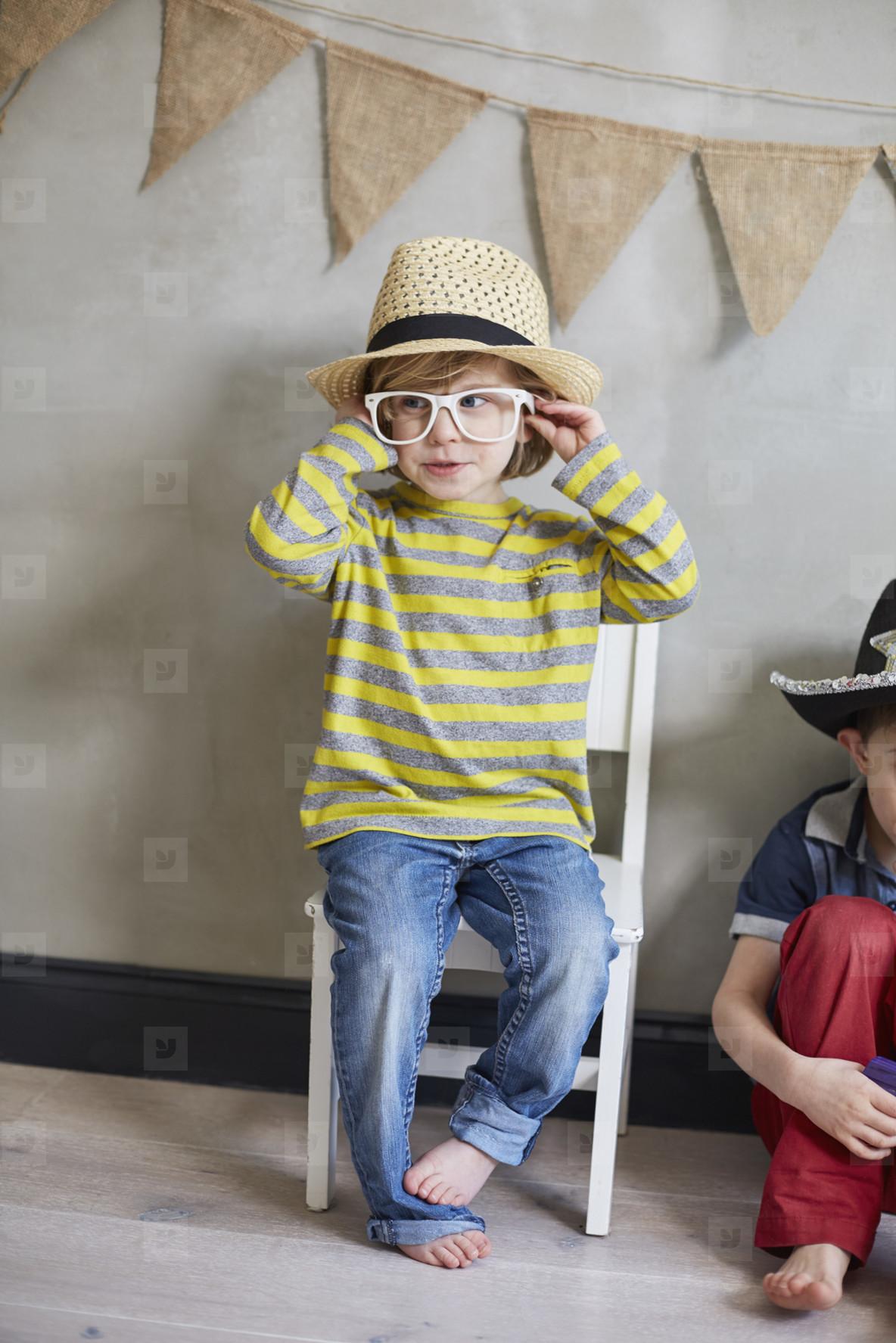 Crafty Kids  33