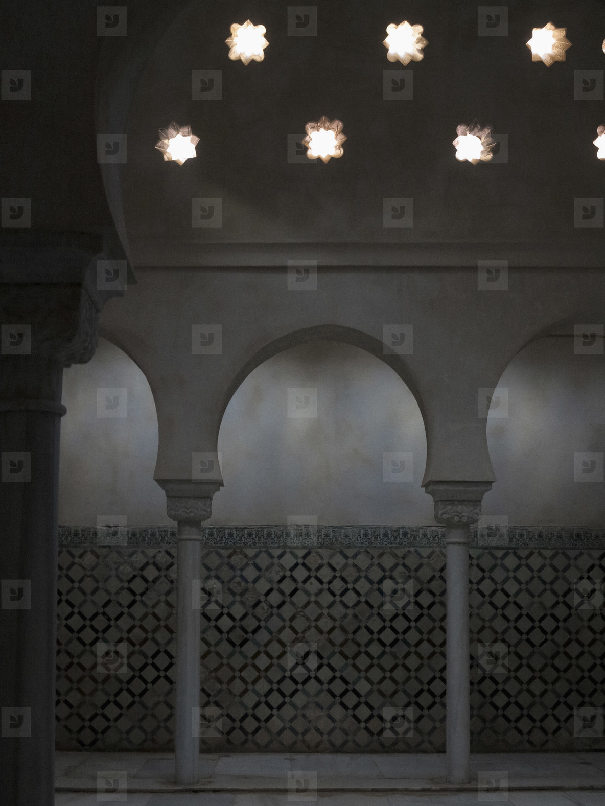 Under The Arches  04