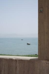 Sea Kinneret