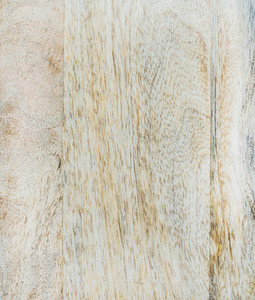 Natural light maple wood texture and background