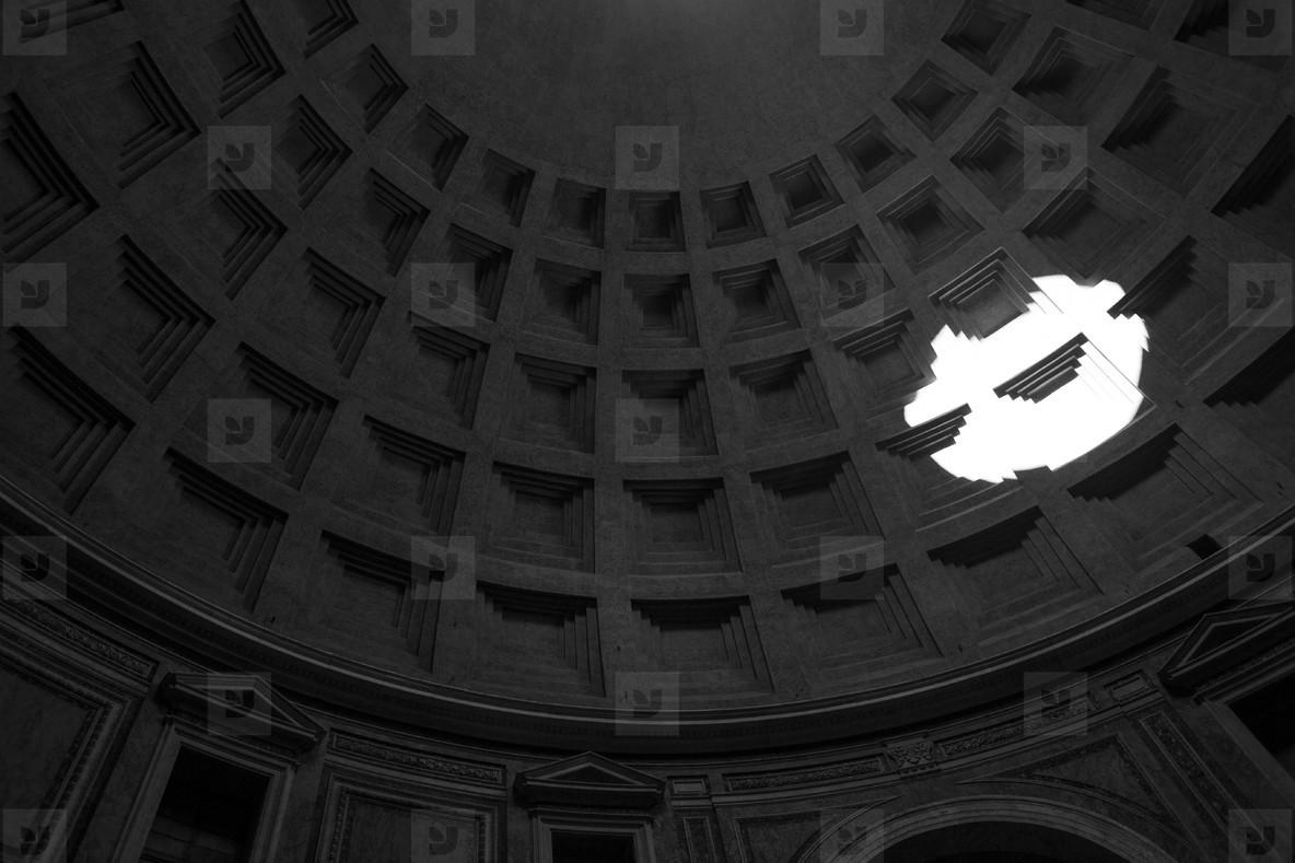 Rome  02