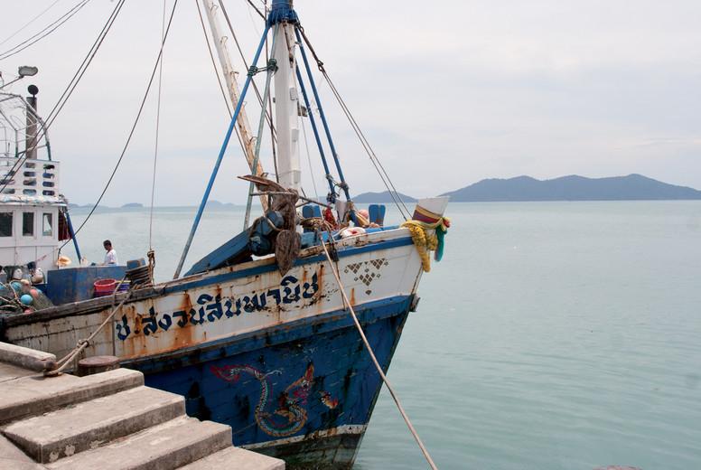 Thailand  07