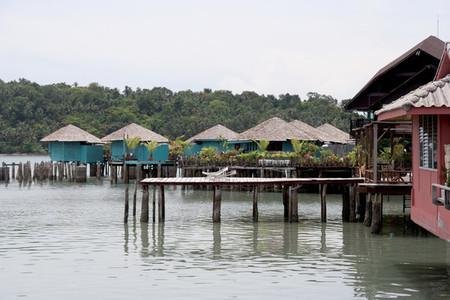 Thailand 08