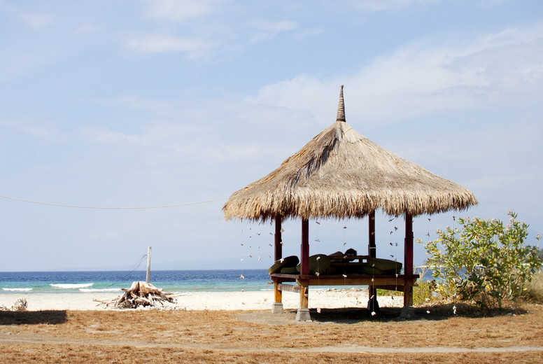 Bali  10