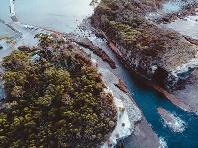A Drive Around Tasmania 11