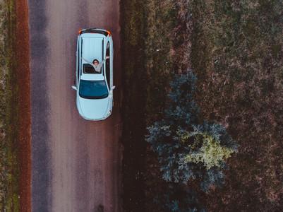 A Drive Around Tasmania 14