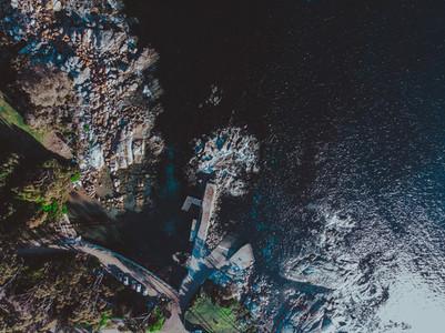 A Drive Around Tasmania 25