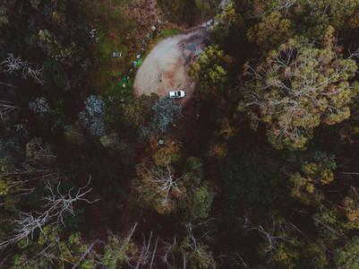 A Drive Around Tasmania 55