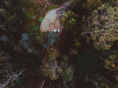 A Drive Around Tasmania 56