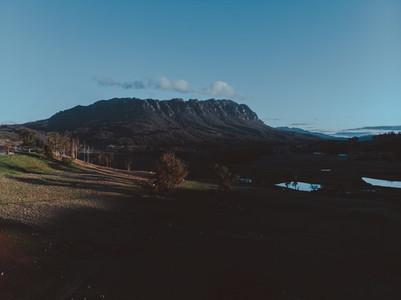 A Drive Around Tasmania 59