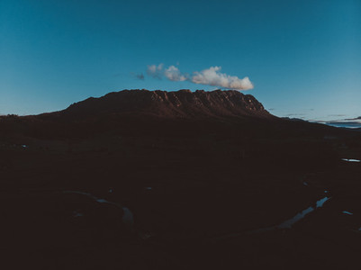 A Drive Around Tasmania 63