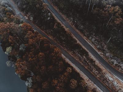 A Drive Around Tasmania 71