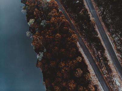 A Drive Around Tasmania 72