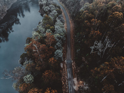 A Drive Around Tasmania 73