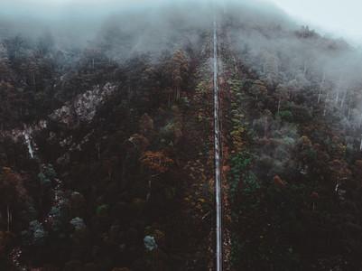 A Drive Around Tasmania 74
