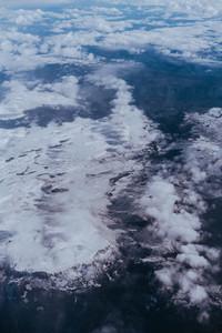 Australian Aerial