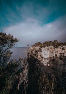 Tasmania 29