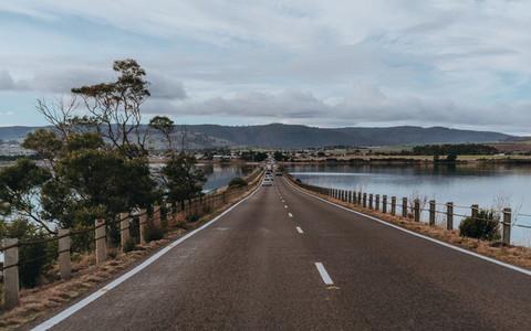 Tasmania 02