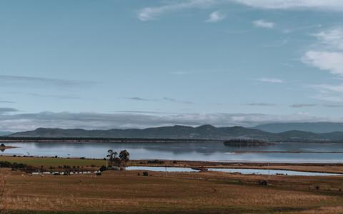 Tasmania 03