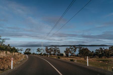 Tasmania 07