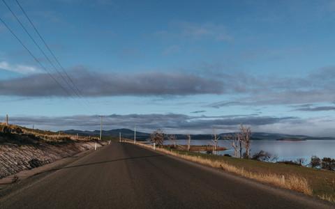 Tasmania 08