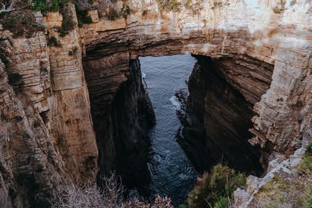 Tasmania 14