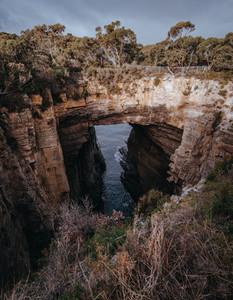 Tasmania 15