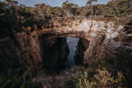 Tasmania 16