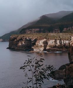 Tasmania 19