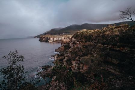 Tasmania 18