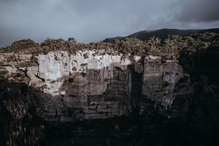 Tasmania 24