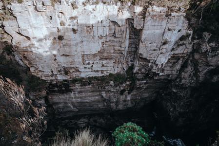Tasmania 25