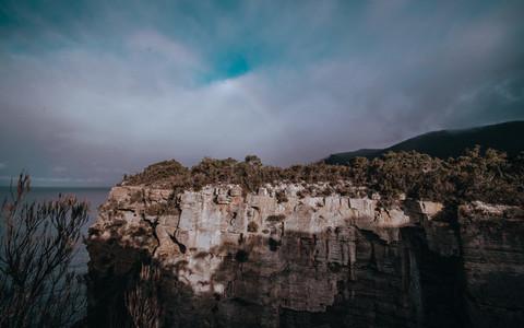 Tasmania 26