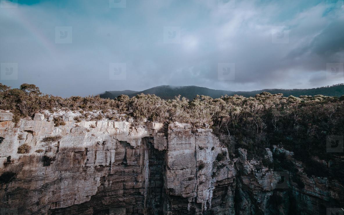 Tasmania 27