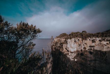 Tasmania 28