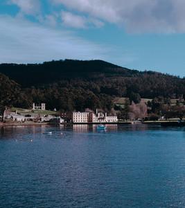 Tasmania 56