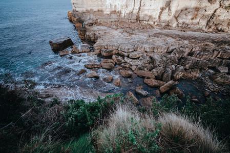 Tasmania 35
