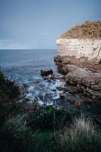 Tasmania 34