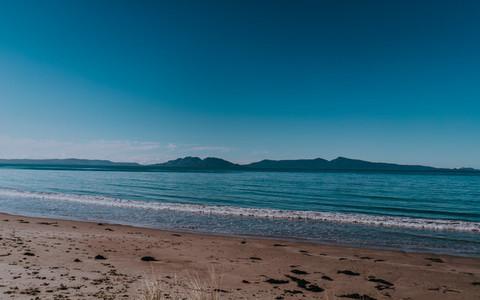 Tasmania 67