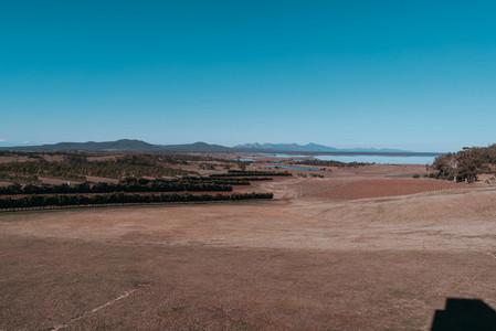 Tasmania 72