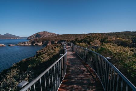 Tasmania 79