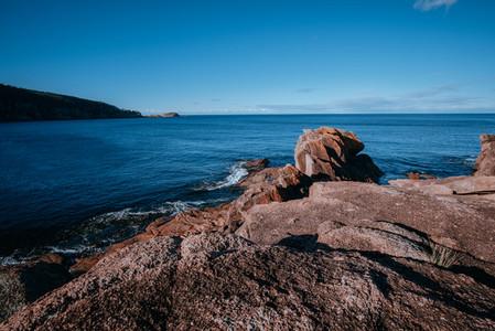 Tasmania 86