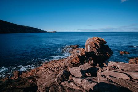 Tasmania 88