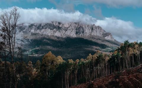 Tasmania 129