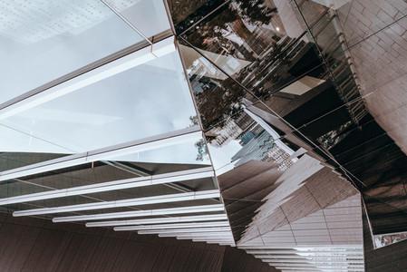 Melbourne 02