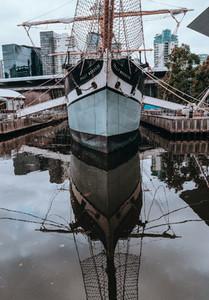 Melbourne 05