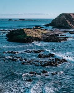 Phillip Island Australia 3