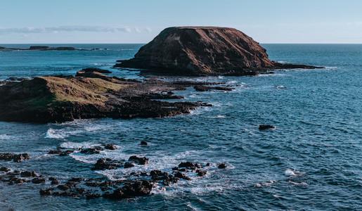 Phillip Island  Australia 4