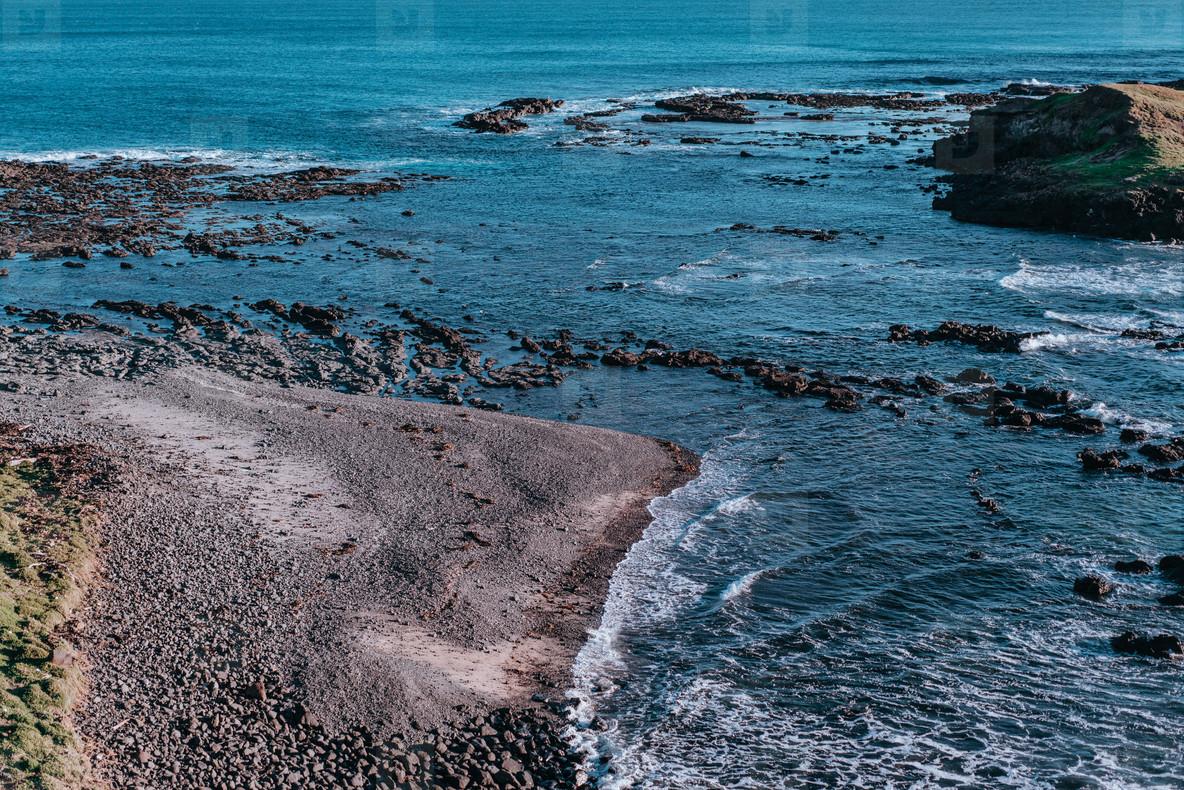 Phillip Island  Australia 5
