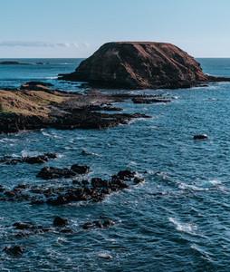 Phillip Island  Australia 6